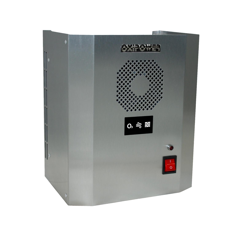 purificador de ar oxipower