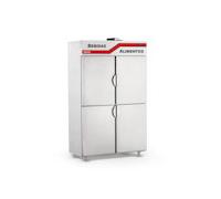 Refrigeradores/Expositores